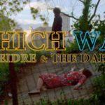 Deidre & The Dark – Which Way