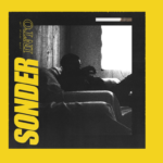 Sonder – Into EP