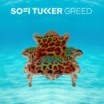 "Sofi Tukker shared political new track ""Greed"""