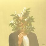 FKJ – French Kiwi Juice