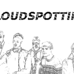 CLOUDSPOTTING #2: Lorde, The Drums, Sylvan Esso, Calvin Harris & Frank Ocean