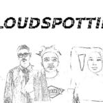 CLOUDSPOTTING #3: Alt-J, Aminé, Nicki Minaj, Charli XCX