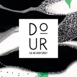 #DOUR2017 announce Solange, Agar Agar, Machinedrum, Young Fathers and more!