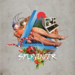 [PREMIERE] Splavender share THE chill anthem to welcome back the sunny days