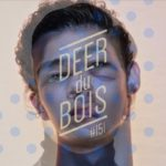 The Deer Du Bois Playlist #151: Leon of Athens, STRØM, Dead Ceremony, Truitt