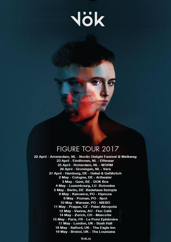 vok-figure-tour