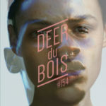 The Deer Du Bois playlist #154: Karmic, Tyne, Arlo, Benji Lewis, Nambyar…