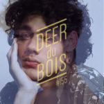 The Deer Du Bois playlist #155: Metronomy, Fyfe, Kimbra, Perera Elsewhere