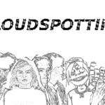 CLOUDSPOTTING #3: Feist, Blondie, Gorillaz & Popcaan, Kendrick Lamar