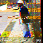 "Listen to Focus The Truth and Oswin Benjamin track: ""God Is Greater"""