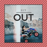 20 tracks to vibe out to this week on JINCE's [Git Out] Playlist