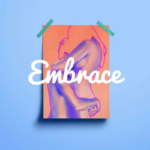 25 breaking new artists on JINCE's latest playlist: [Embrace]