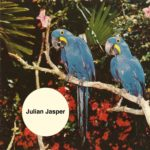 "Julian Jasper share 2-track debut EP ""2AM, Chinatown/I Don't Mind"""