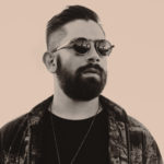 "⚡ Kan Wakan teams up with SAÍGO in dystopian novella ""Still Feather"""