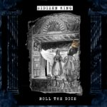 "SiDizen King's ""Roll The Dice"" Brings A Blend of Genres to Life"