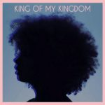 "Lubiana takes on a new atmospheric aesthetic on ""King Of My Kingdom"""