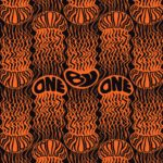 The Boxing break the silence around depression with intense 'One By One'