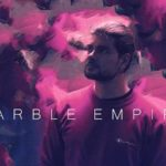 "Marble Empire shares electronic-R&B infused track ""TTSU"""