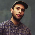 Meeting with the psychedelic and dreamy Nick Hakim