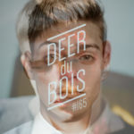 The Deer Du Bois playlist #165: Parcels, TYRER, GL, JOME, jaja bu, Saro…