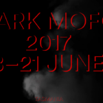 Heart of Darkness: Tasmania's Dark Mofo Arts & Music Festival