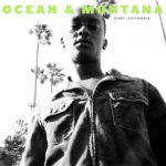 Buddy – 'Ocean & Montana'