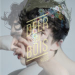 The Deer Du Bois playlist #166: Toro Y Moi, Moses Sumney, Olga Bell, REFS…