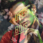 The Deer Du Bois playlist #167: Cut Copy, johan x vic mensa, CUT_, Smerz…