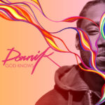Dornik is back with Jungle-produced single 'God Knows'