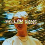Yellow Days shares 'That Easy', the first single taken from his upcoming EP