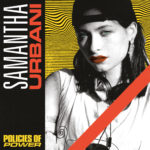 Samantha Urbani shares new single 'Hints and Implications'