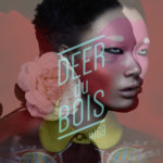 Deer Du Bois playlist #169: BLUE HAWAII, joan, JINKA, Dinner, Sakima…