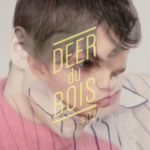 Deer Du Bois playlist #172: SAKIMA, Toulouse, SAATSUMA, UNBLOOM, Beshken…