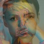 Deer Du Bois playlist #175: Frida Sundemo, Djib Mo, Beck, Gaspard Sommer…