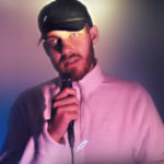 "San Holo Lets It All Out With ""I Still See Your Face"""