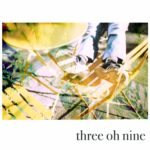 "Fenne Lily has finally released a studio version of ""Three Oh Nine"""