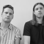"Haulm share sophomore track ""Settle"" via Grand Jury Music"