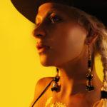 Madame Gandhi announces Voices Remix EP, shares remix with GIZZLE