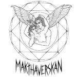 ⚡ Makthaverskan – III