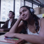 "Princess Nokia drops a joint video for ""Bart Simpson"" and ""Green Line"""