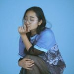 "⚡YAEJI's new banger ""Raingurl"" is house music utopia"