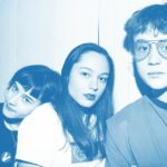 """The Orielles pay tribute to Yorgos Lanthimos with """"Let Your Dogtooth Grow"""""""