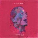 "Alexis Troy – ""Dread Tape"""