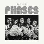 """Angel Olsen – """"Phases"""""""