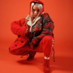 "Billie Eilish surprises us with a chill R&B new track ""Bitches Broken Heart"""