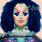 "Björk – ""Utopia"""