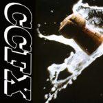 """CCFX – """"CCFX EP"""""""