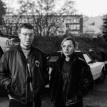 """FKL share 90s club scene-inspired new single """"1-800"""""""