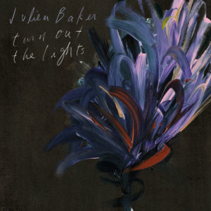 Julien Baker Turn Out The Light review