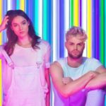 """SOFI TUKKER share new track """"Energia"""" in Brazilian Portuguese"""